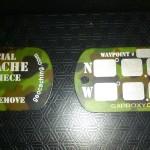 Multimarx Tags